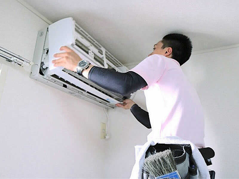 air-conditioners-cleaning-2