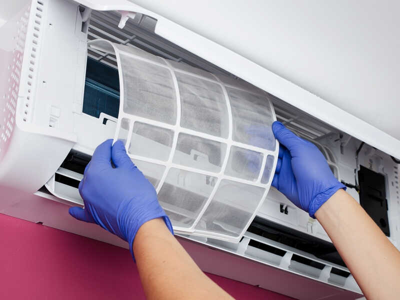 air-conditioners-cleaning-4