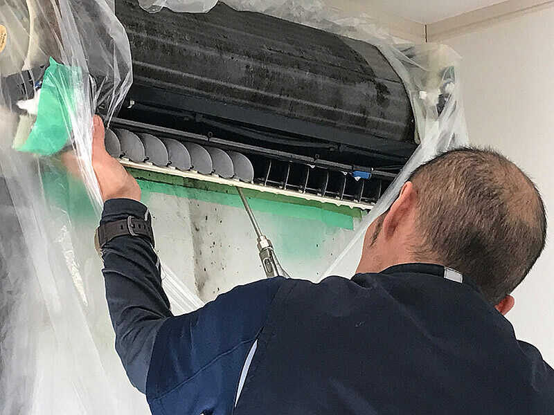 air-conditioners-cleaning-5