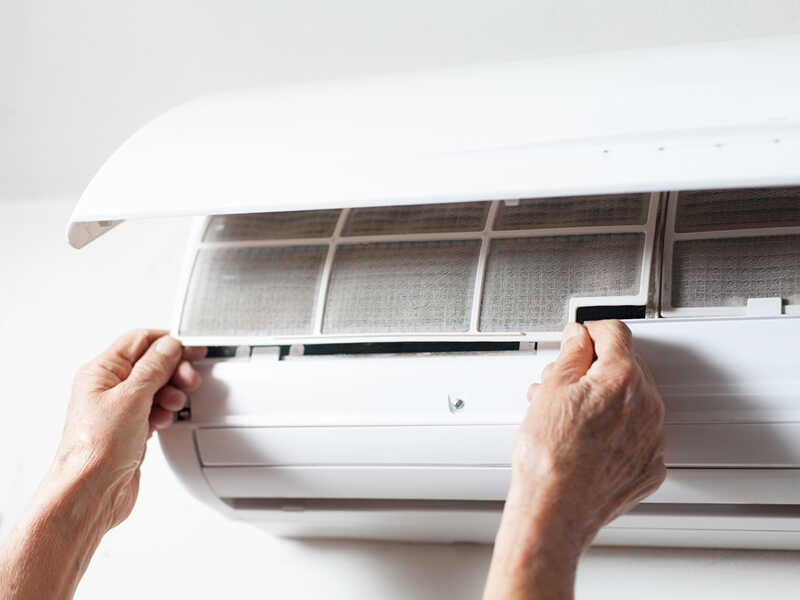 air-conditioners-cleaning-7