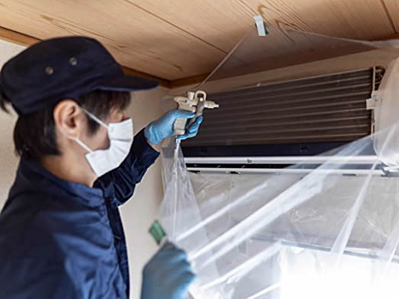 air-conditioners-cleaning-9