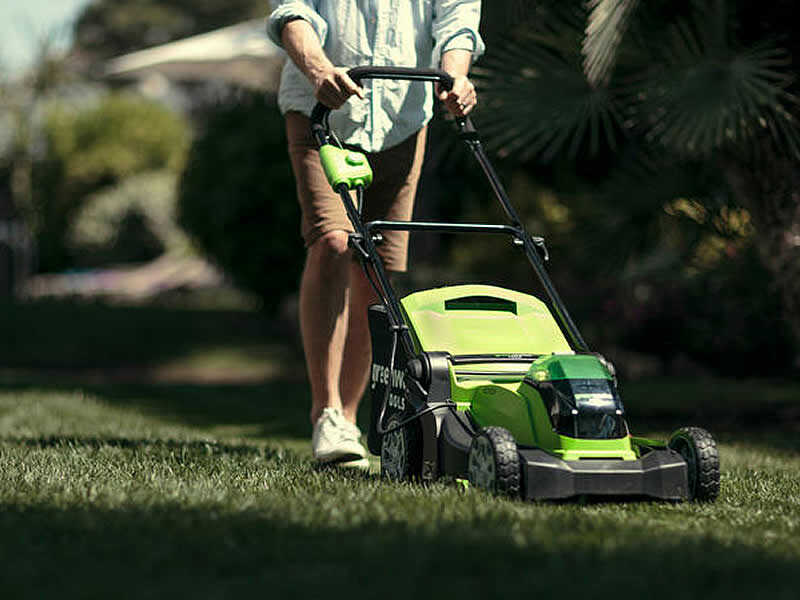 lawn-mowing-2