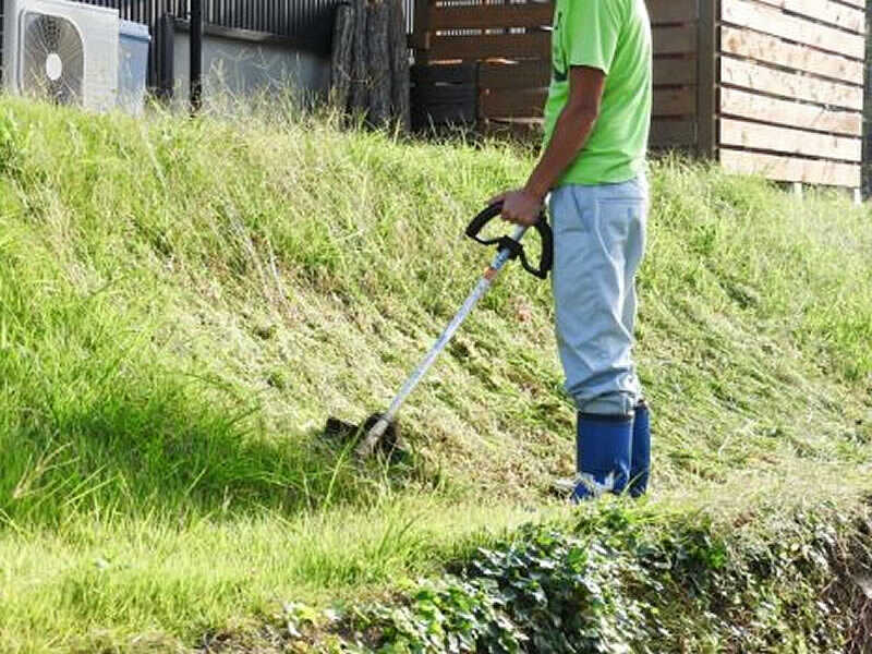 lawn-mowing-3